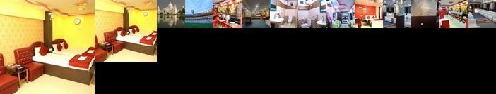 OYO 1628 Babul Hotel Kolkata