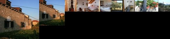 Guest House Butorac