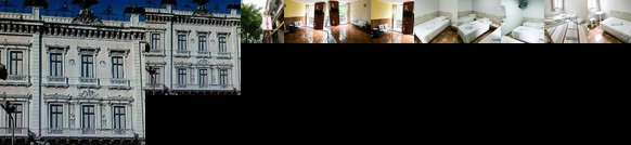 Hotel Vitoria Rio de Janeiro