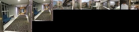 Hotel Molen