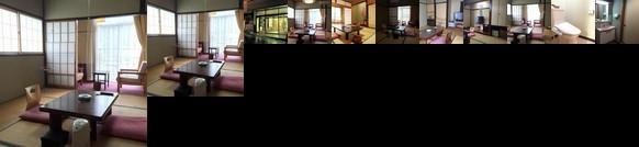 Yuzawa Hotel