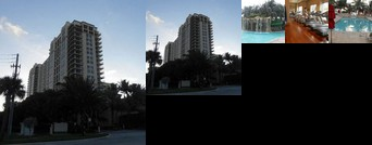 Palm Beach Singer Island Private Owner Condos