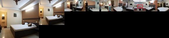 S4 Residency