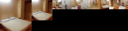 Sangam Guest House Mumbai