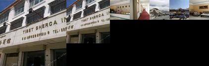 Miramar Business Hotel
