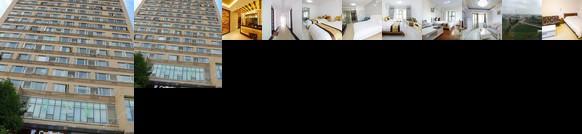 Changsha Wuguang Hotel
