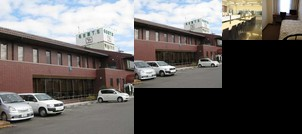 Nagoya Truck Station