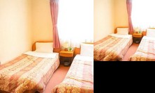 Business Hotel Newport