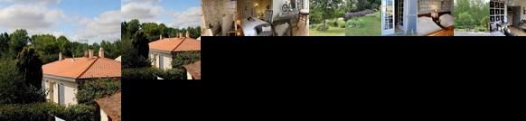 Chambre d'Hotes Le Lavoir