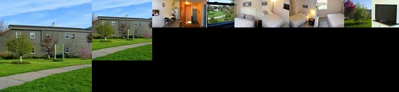 Detroit Vacation Rentals