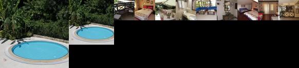 Hotel Club-E