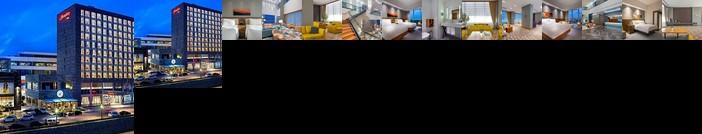 Hampton by Hilton Kocaeli