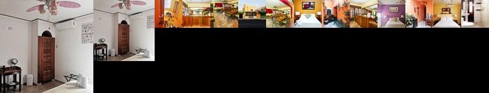 Hotel Boutique Casa Mallorca