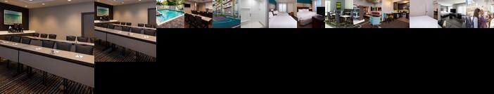 Residence Inn by Marriott Miami West/FL Turnpike