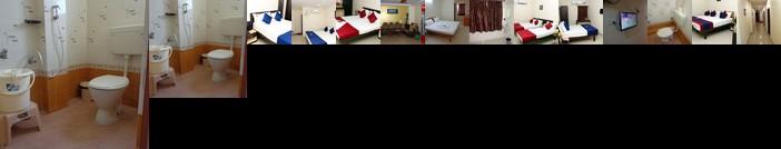 KEK Accommodation Annexure-1
