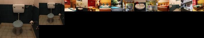 OYO 2100 Raj Resort