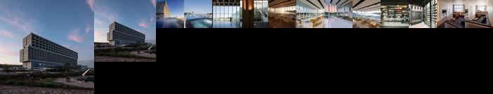 네스트 호텔 (a member of Design Hotels™)