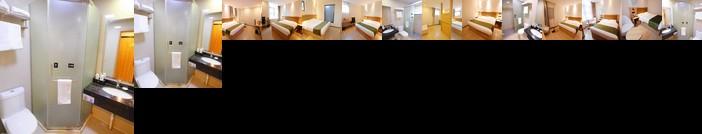 GreenTree Inn JiangSu SuZhou Industrial Park QingJian Lake Express Hotel