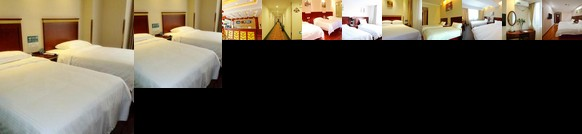 GreenTree Inn Ningxia Yinchuan South Qinghe Street Armed Police Hospital Express Hotel
