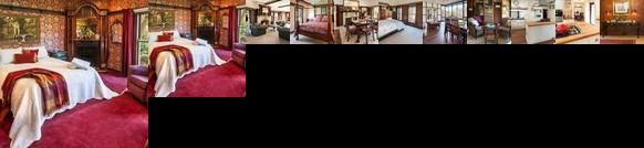 Mawarra Historic House - Sherbrooke