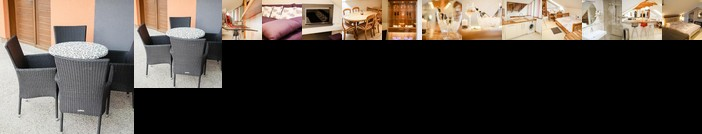 Apartment Carolija