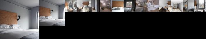 Sago Hotel