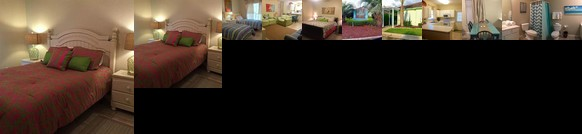 Orange Beach Villas 4280A