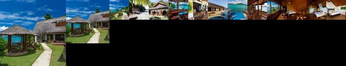 Colibri Guest House M