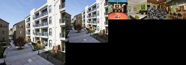 Oakwood LINQ Midtown