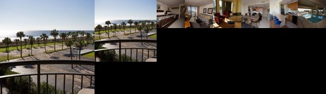 Hosteeva Oceanview Condos