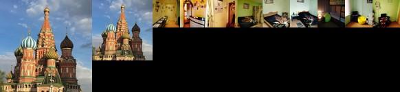 Hostel Lana