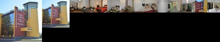 Hotel Parnavazi
