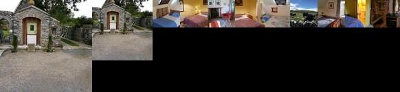 Ronan's Cottage