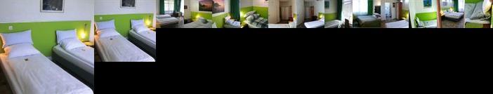 Hotel-Durmersheim