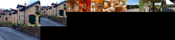 Kilranelagh Lodge