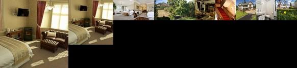 The Birches Bed & Breakfast Dunedin