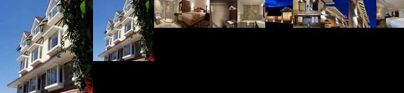 Midland Hotel Nakuru