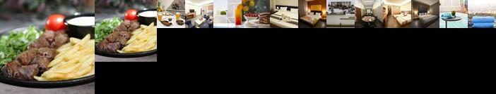 Urban Central Suites - Beirut