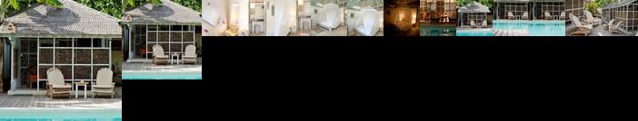 Les Villas Ottalia - Meno