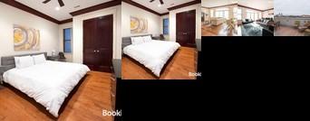 Three-Bedroom on West Fullerton Avenue Apt 4
