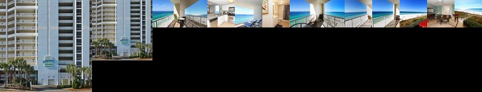 Majestic Beach Resort by Schulstadt Rentals