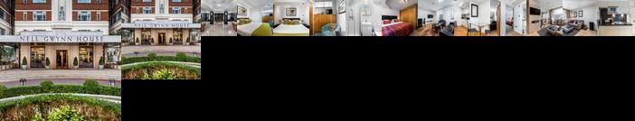 Nell Gwynn House Apartments