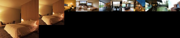 The Guernsey Hotel & Resort