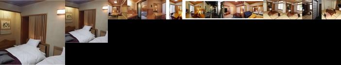 Shikimi Hotel