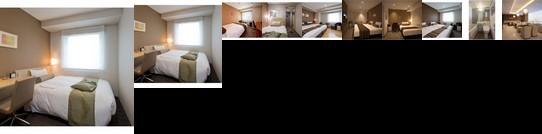 Business Hotel Via inn Okayama