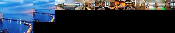 라마다 속초 호텔