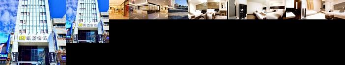Kaishen Hotel