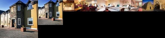 Dingle Peninsula Hotel