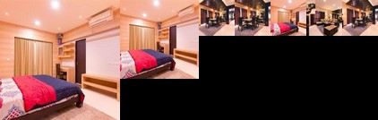 Nithra Guest House