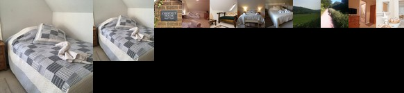 Chestnut House Tiverton